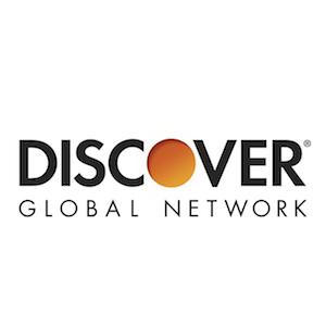 discover - Il Salone dei Pagamenti