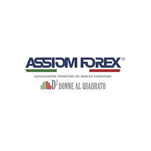 assiomforex - Il Salone dei Pagamenti