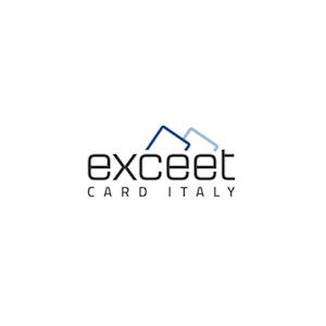exceet card italia - Il Salone dei Pagamenti