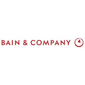 bain & company italia - Il Salone dei Pagamenti