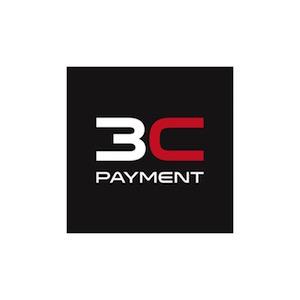3c payment - Il Salone dei Pagamenti