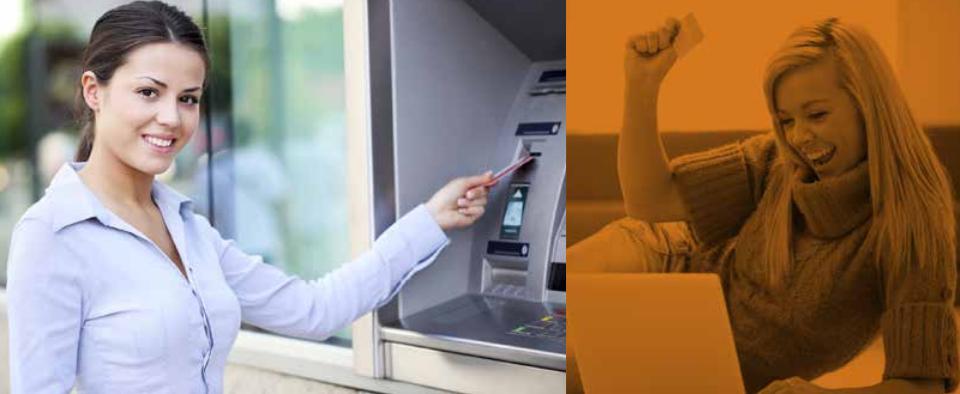 Iccrea sceglie PayTas - Il Salone dei Pagamenti