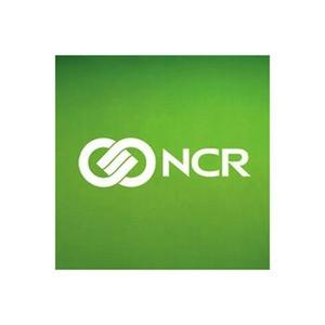 ncr - Il Salone dei Pagamenti