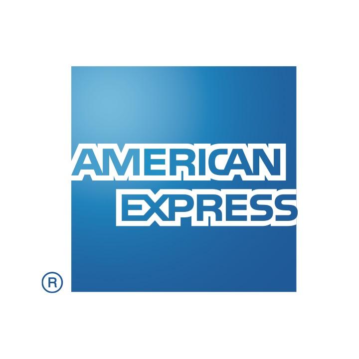 american express - Il Salone dei Pagamenti