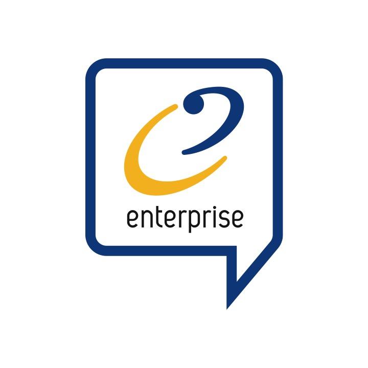 enterprise - Il Salone dei Pagamenti