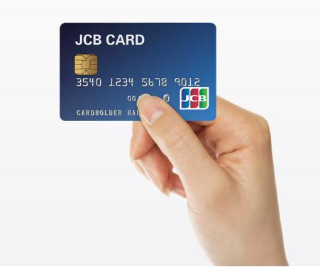 Accordo tra JCB e Truevo - Il Salone dei Pagamenti