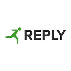reply - Il Salone dei Pagamenti