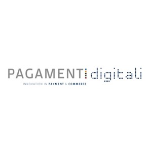 pagamentidigitali360 - Il Salone dei Pagamenti
