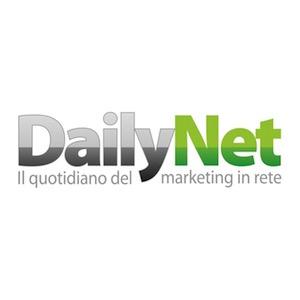 dailynet - Il Salone dei Pagamenti