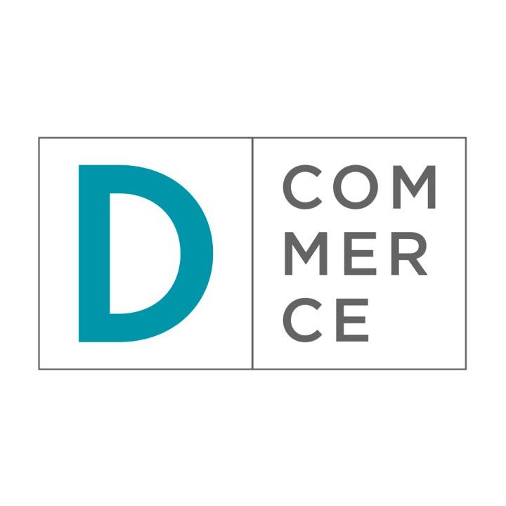 dcommerce - Il Salone dei Pagamenti