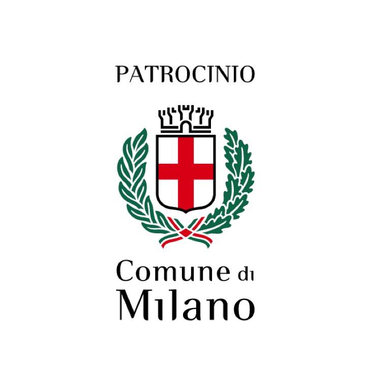 comune di milano - Il Salone dei Pagamenti