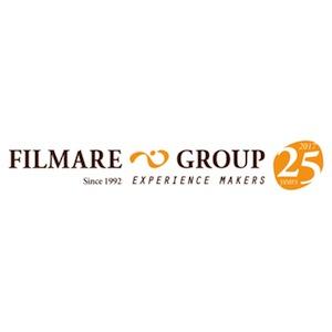filmare group - Il Salone dei Pagamenti