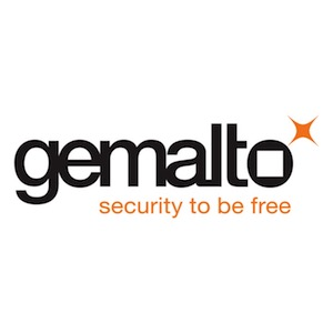 gemalto - Il Salone dei Pagamenti