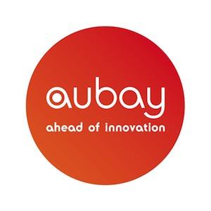 aubay - Il Salone dei Pagamenti