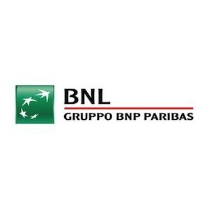 bnl - Il Salone dei Pagamenti