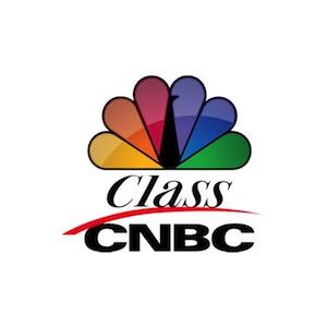 classcnbc - Il Salone dei Pagamenti