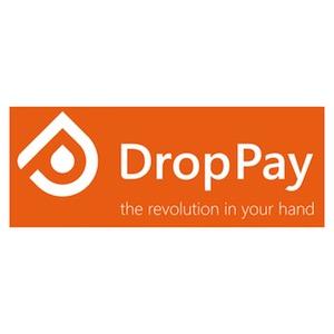 droppay - Il Salone dei Pagamenti