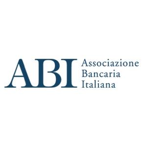 ABI - Il Salone dei Pagamenti