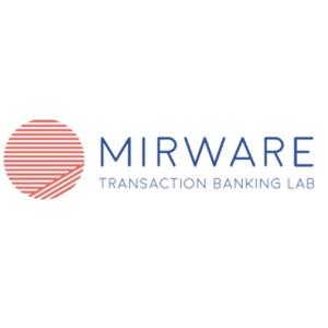 mirware - Il Salone dei Pagamenti