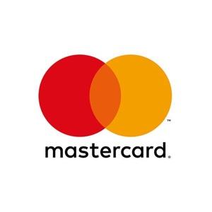 mastercard - Il Salone dei Pagamenti