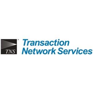 transaction - Il Salone dei Pagamenti