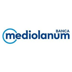 bancamediolanum - Il Salone dei Pagamenti