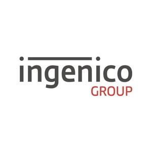 ingenico - Il Salone dei Pagamenti