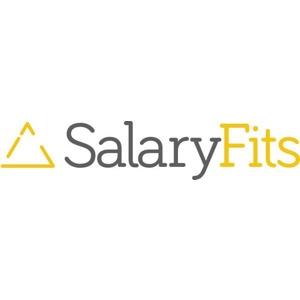 salaryfits - Il Salone dei Pagamenti