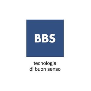 bbs - Il Salone dei Pagamenti