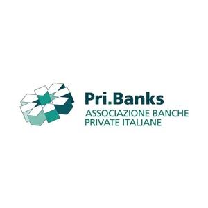 pri.banks - Il Salone dei Pagamenti