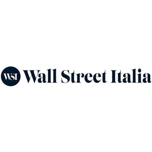 wall street italia - Il Salone dei Pagamenti