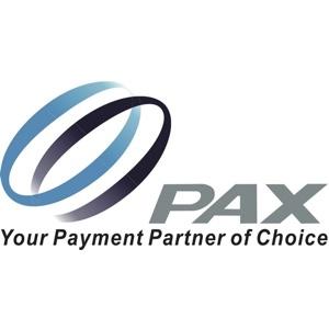 pax - Il Salone dei Pagamenti