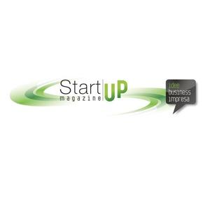 startupmagazine - Il Salone dei Pagamenti