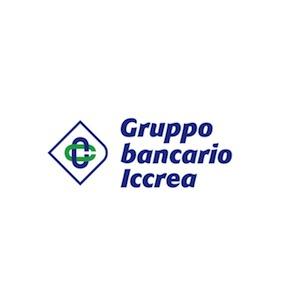 gruppobancarioiccrea - Il Salone dei Pagamenti