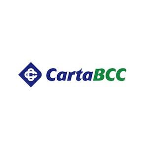 cartabcc - Il Salone dei Pagamenti
