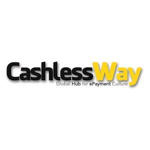 cashlessway - Il Salone dei Pagamenti
