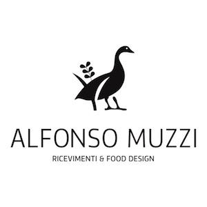 alfonsomuzzi - Il Salone dei Pagamenti