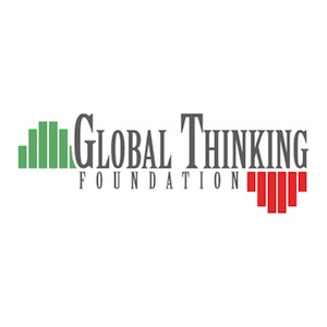globalthinking - Il Salone dei Pagamenti