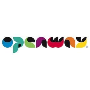 openway - Il Salone dei Pagamenti