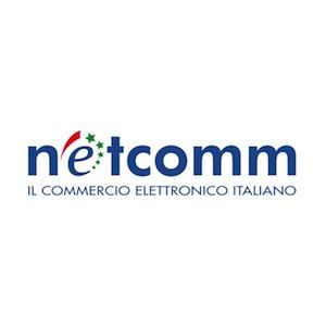 netcomm - Il Salone dei Pagamenti