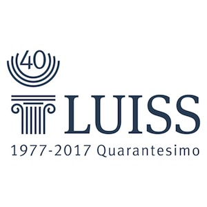 universitaluiss - Il Salone dei Pagamenti