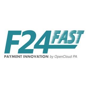 f24fast - Il Salone dei Pagamenti