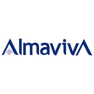 almaviva - Il Salone dei Pagamenti