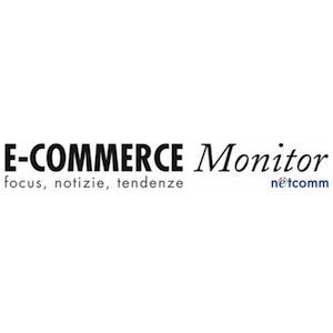ecommercemonitor - Il Salone dei Pagamenti