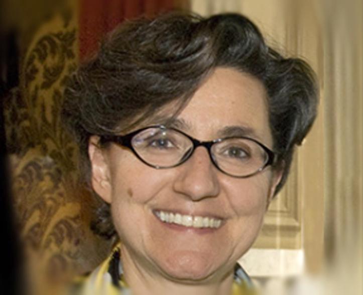 ENRICA TERESA VIGNOLI - Il Salone dei Pagamenti