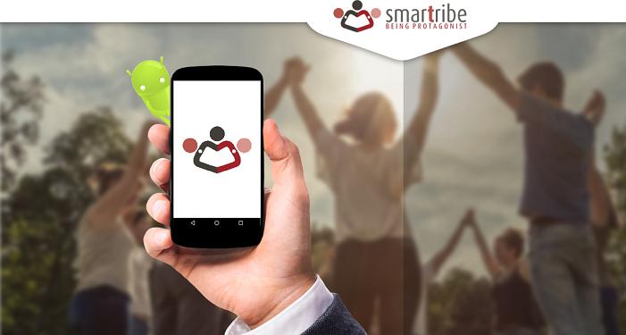 Ai giovani piacciono le app e i pagamenti in mobilità - Il Salone dei Pagamenti