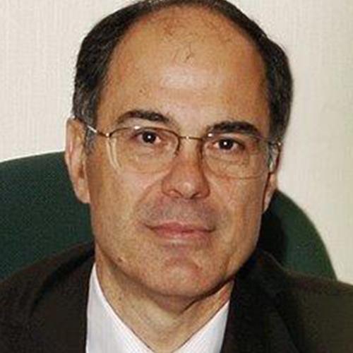 PAOLO MARULLO REEDTZ - Il Salone dei Pagamenti