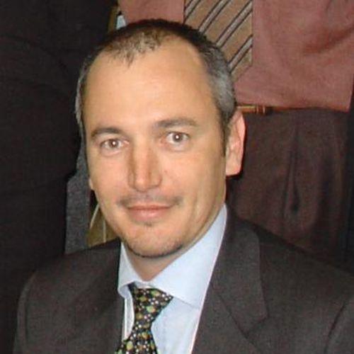 STEFANO CIPOLLONE - Il Salone dei Pagamenti