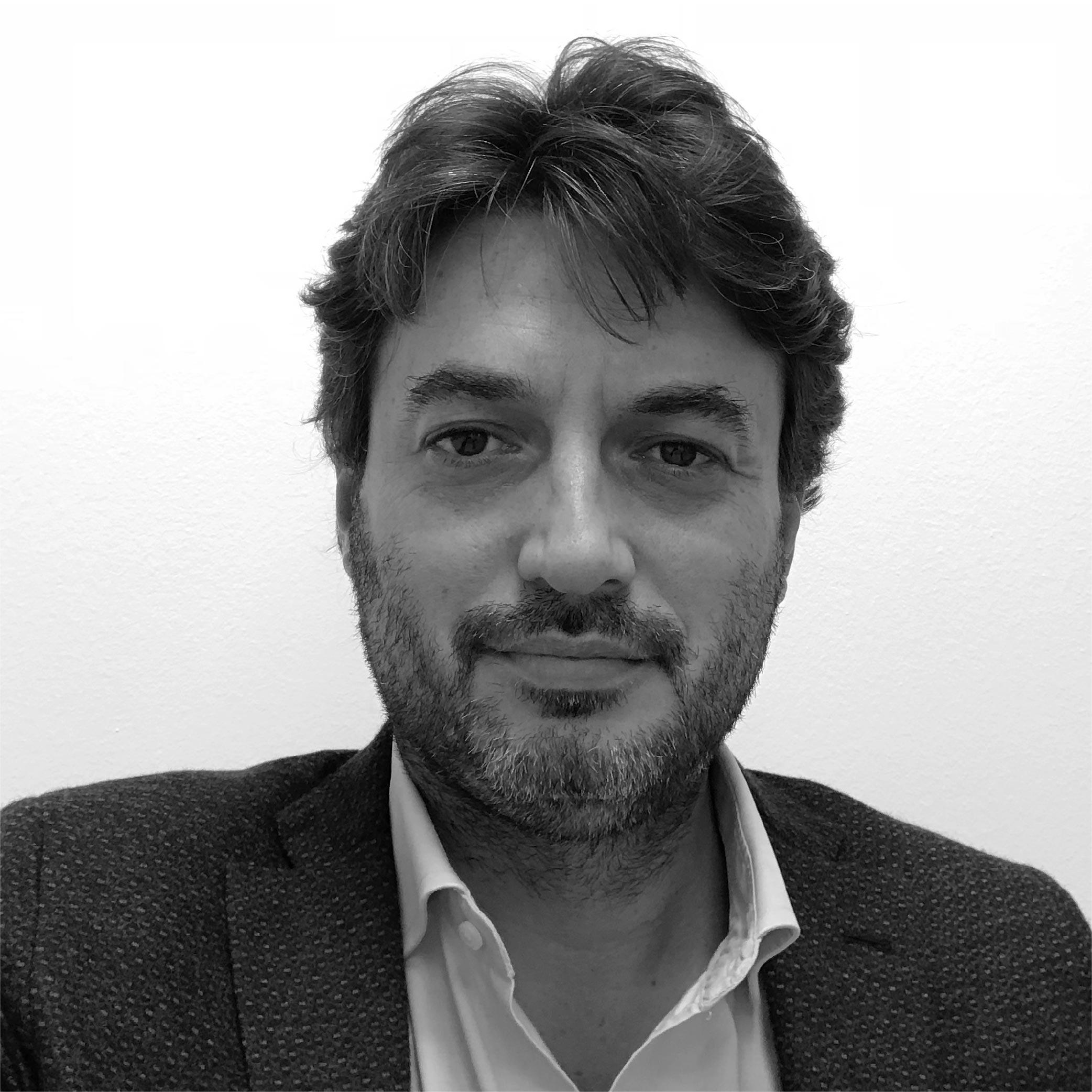 ANDREA ZUCCHIATTI - Il Salone dei Pagamenti