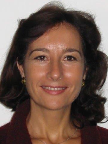 LUISA BAJETTA - #ILCLIENTE